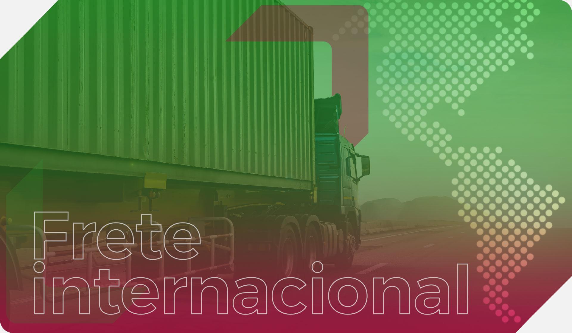 pm-logistica-integrada-frete-internacional.jpg