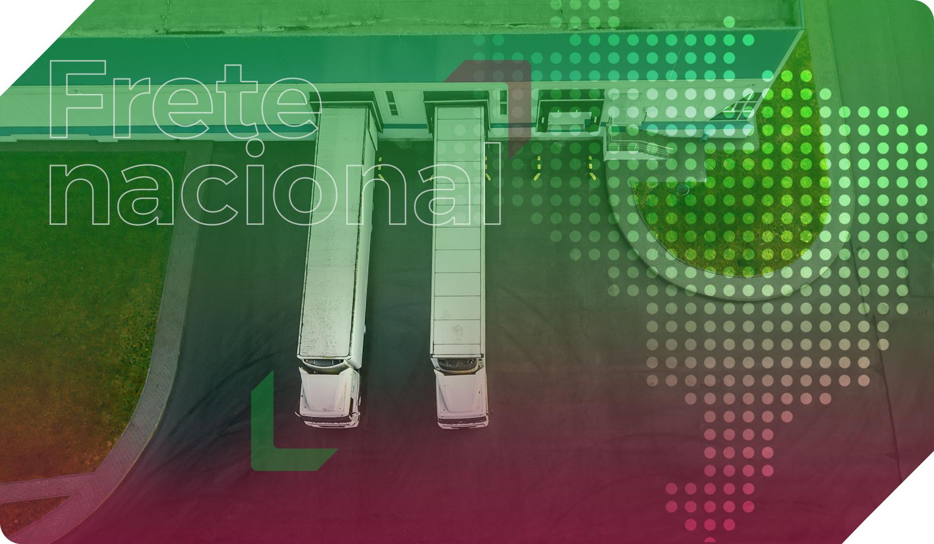 pm-logistica-integrada-frete-nacional.jpg