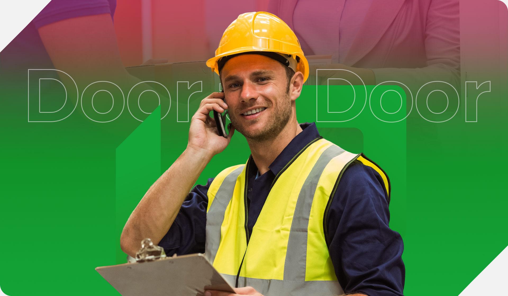 pm-logistica-integrada-operacoes-door-to-door