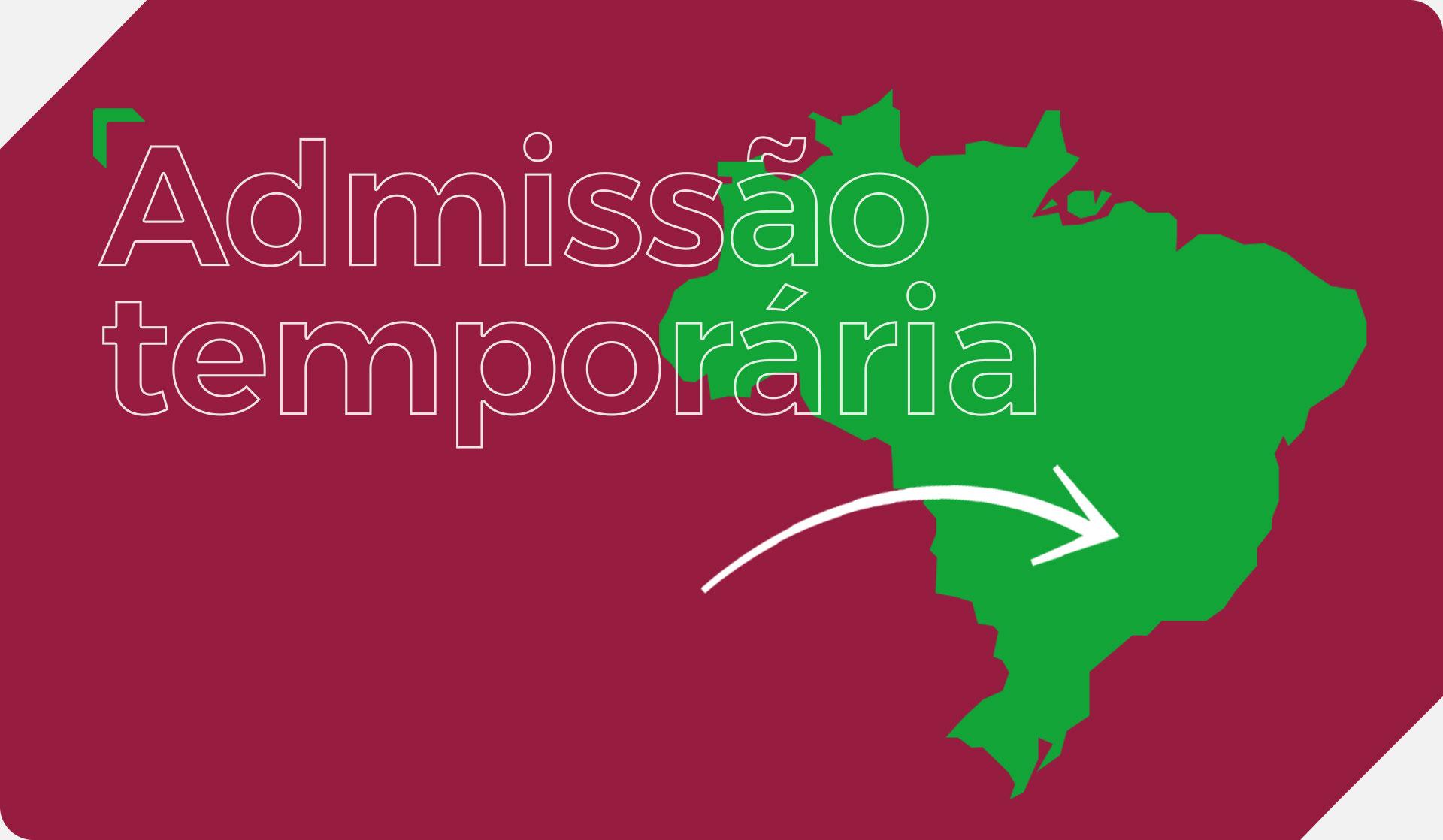 pm-logistica-regimes-especiais-admissao-temporaria