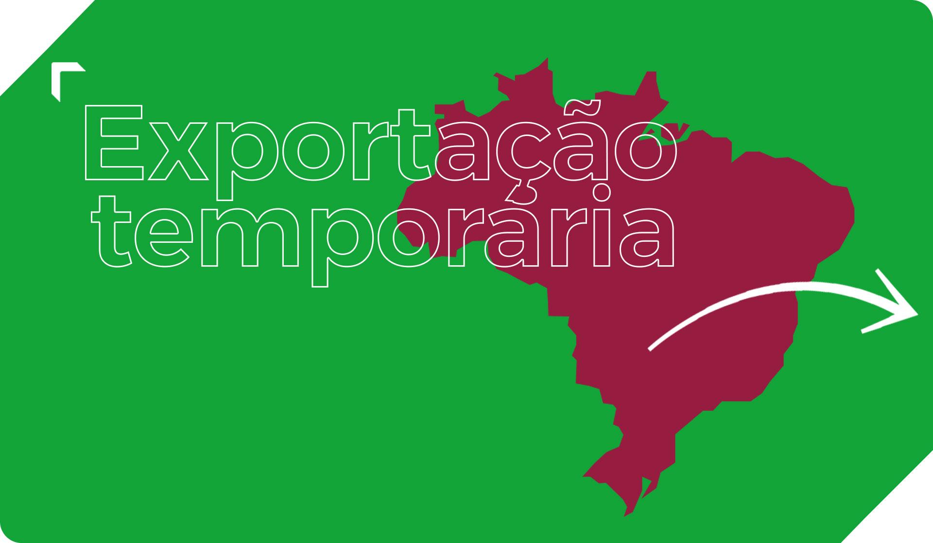 pm-logistica-regimes-especiais-exportacao-temporaria