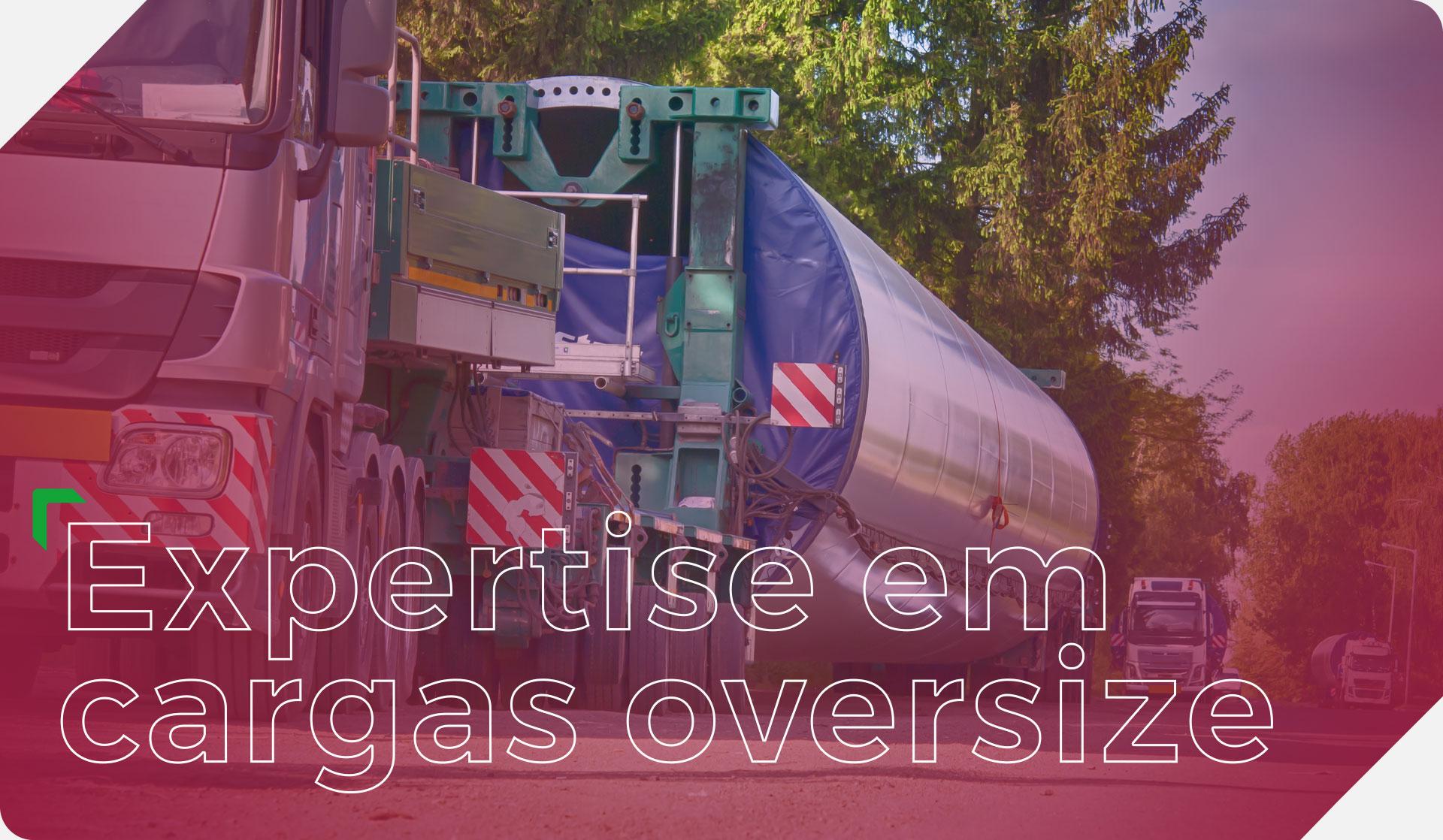 pm-logistica-representacao-transportes-cargas-oversize