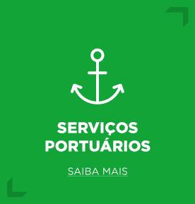 servicos-portuarios-icone-pm-logistica