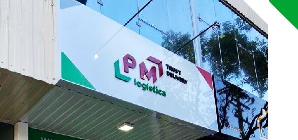 pm-logistica-filial-nova-sao-borja