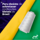 Peru desiste de sobretaxar confecções têxteis do Brasil pm logística